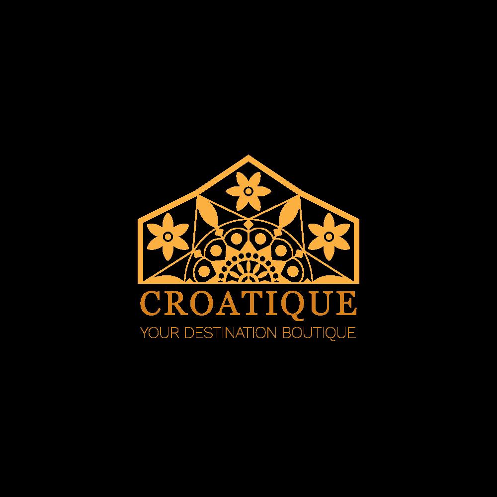 Croatique
